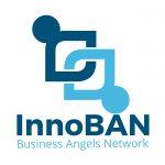 logo InnoBAN
