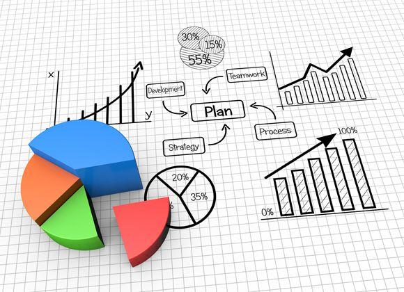 como hacer un plan de negocios