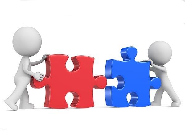 diferencias-coaching-mentoring