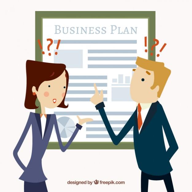 ilustracion-del-plan-de-negocios_23-2147508151