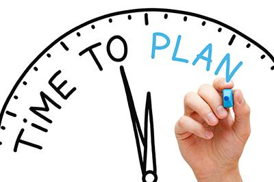 plan de empresa ejemplo negocio