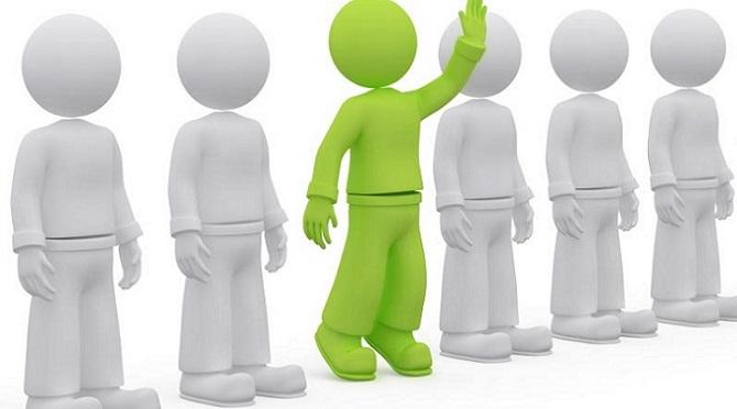 tecnicas-mentoring-coaching-empresas