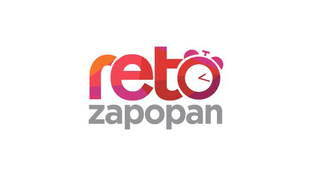 RETOZAPOPAN0