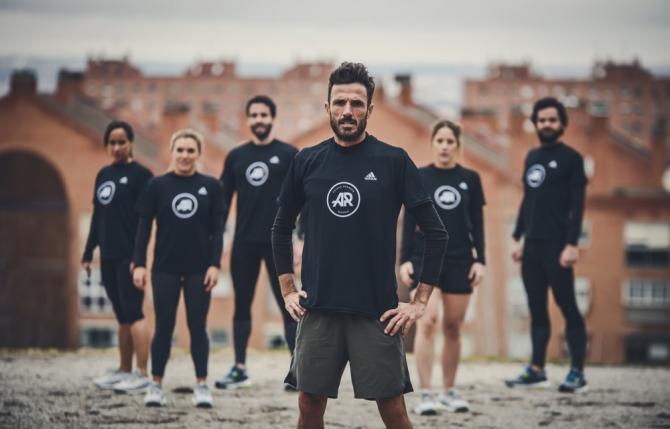 Comunidad Runners