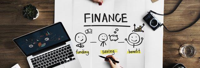 Financiación para startups y emprendedores